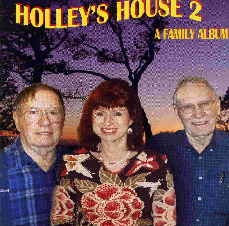 Holley'sHouse2front.jpg
