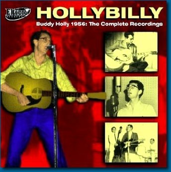 HOLLYBILLY_CD