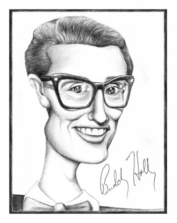 Curious_Buddy_Holly.jpg