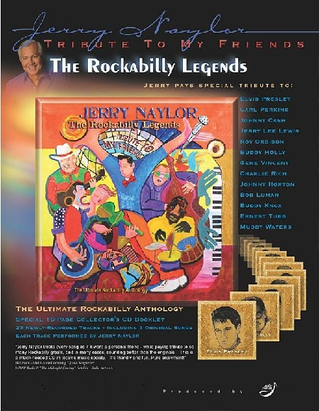 The_Ultimate_Rockabilly_Anthology_by_Jerry_Naylor