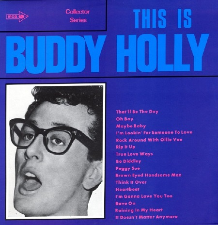 THIS IS BUDDY HOLLY.jpg