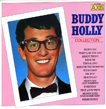 BUDDY_HOLLY_AUSTRALIA.jpg