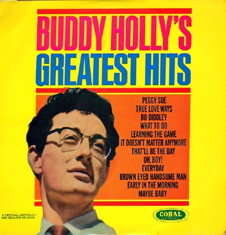BUDDY HOLLY'S GREATEST HITS.jpg