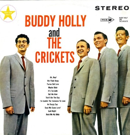 BUDDY_HOLLY_AND_THE_CRICKETS_Stereo.jpg