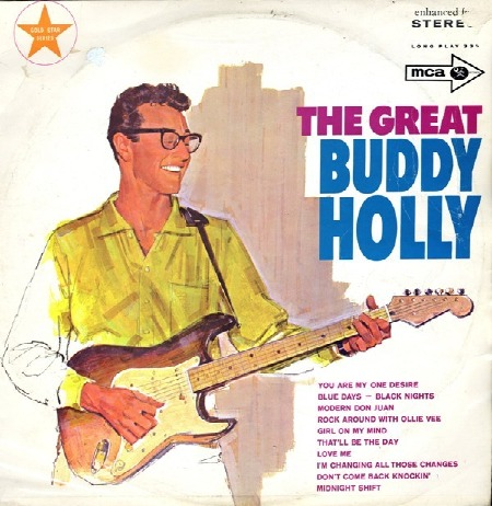 THE_GREAT_BUDDY_HOLLY.jpg