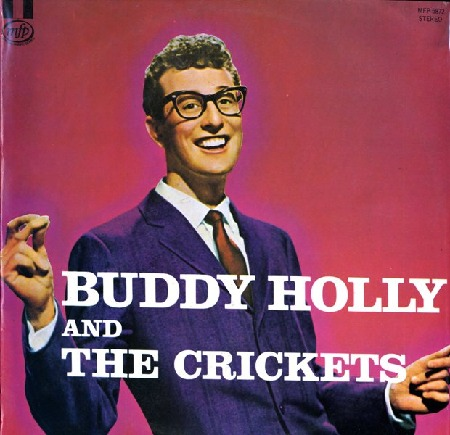 BUDDY_HOLLY_AND_THE_CRICKETS.jpg
