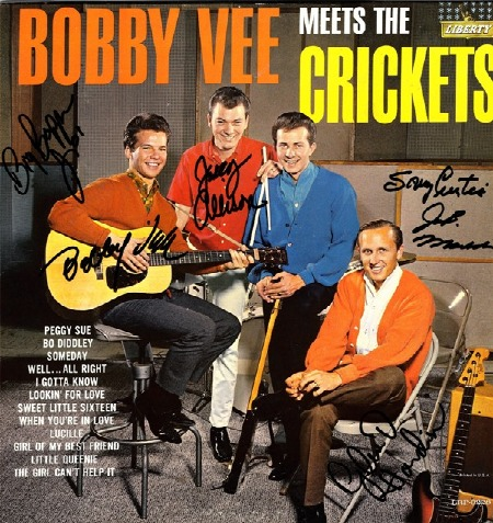 BOBBY_VEE_MEETS_THE_CRICKETS.jpg