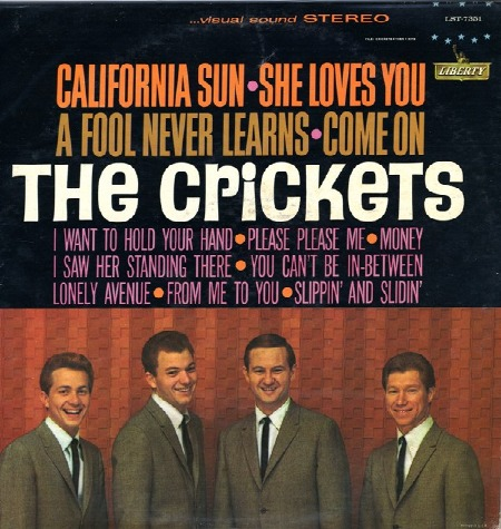 Californea_Sun-She_Loves_You_THE_CRICKETS.jpg