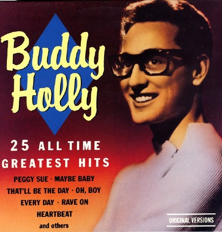 BUDDY_HOLLY_DENMARK.jpg