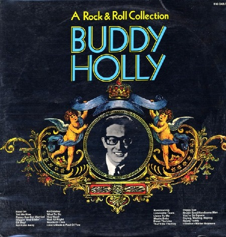 FRANCE_A_Rock_&_Roll_Collection_Buddy_Holly.jpg