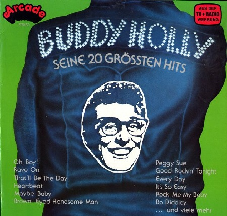 BUDDY_HOLLY_SEINE_20_GRÖSSTEN_HITS.jpg