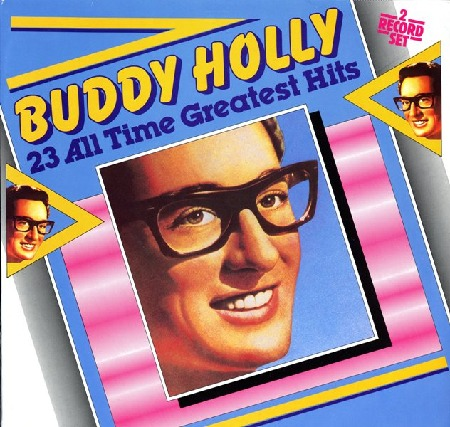 BUDDY_HOLLY_23_All_Time_Greatest_Hits.jpg