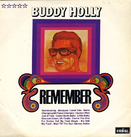 BUDDY_HOLLY_REMEMBER.jpg