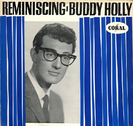 REMINISCING_BUDDY_HOLLY.jpg