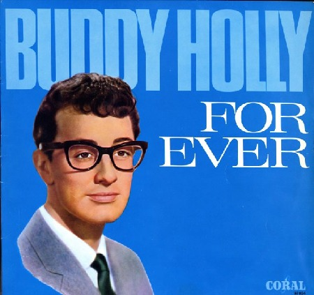 BUDDY_HOLLY_FOREVER.jpg