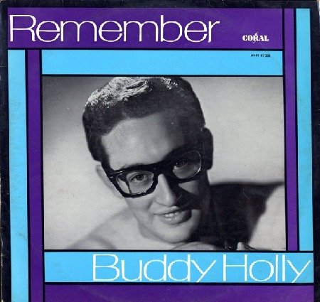 Remember_Buddy_Holly.jpg