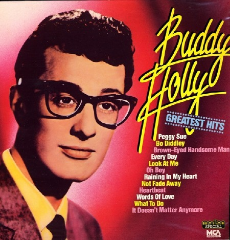 BUDDY HOLLY GREATEST HITS.jpg