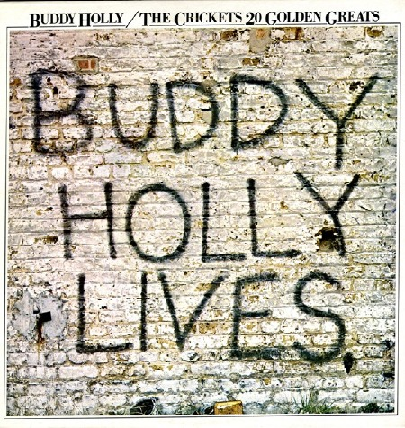 BUDDY_HOLLY_/_THE_CRICKETS_20_GOLDEN_GREATS_aka_BUDDY_HOLLY_LIVES.jpg