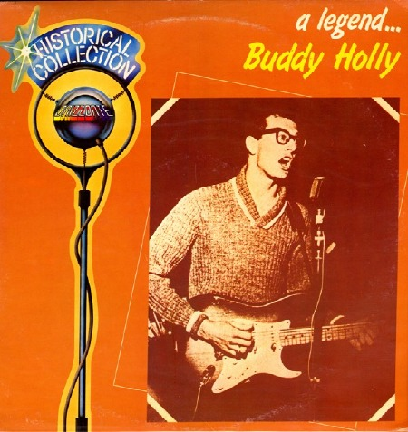 a_legend_._._._Buddy_Holly.jpg