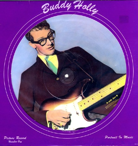 BUDDY_HOLLY_PICTURE_DISC.jpg
