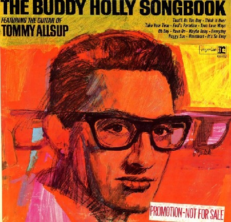 Tommy_Allsup_THE_BUDDY_HOLLY_SONGBOOK.jpg