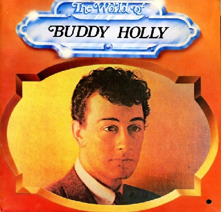 The_World_Of_Buddy_Holly.jpg