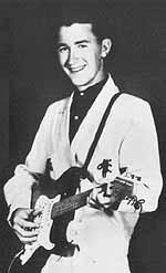 Larry_Welborn_with_Buddy_Holly_guitar.jpg