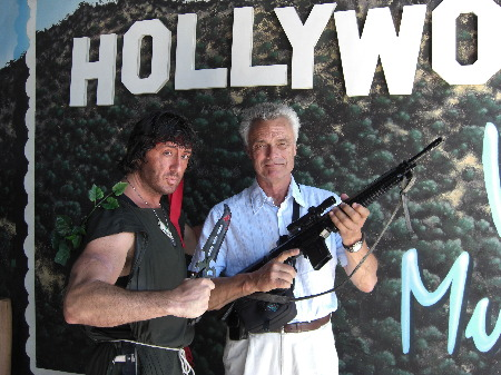 Hollywood_Rambo_Jochen.jpg