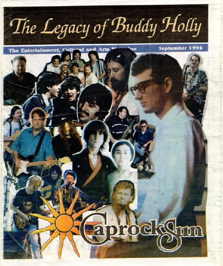 The_Legacy_Of_Buddy_Holly.jpg