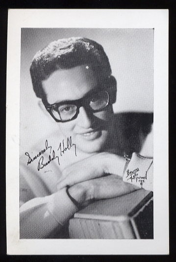 SINCERELY_BUDDY_HOLLY.jpg