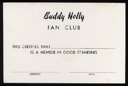 BUDDY_HOLLY_FAN_CLUB_CARD.jpg
