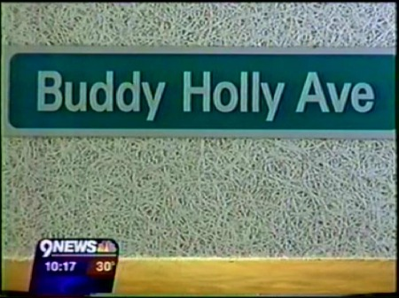 REMEMBERING_BUDDY_HOLLY_44