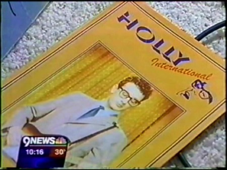 REMEMBERING_BUDDY_HOLLY_22