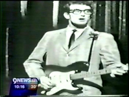 REMEMBERING_BUDDY_HOLLY_35