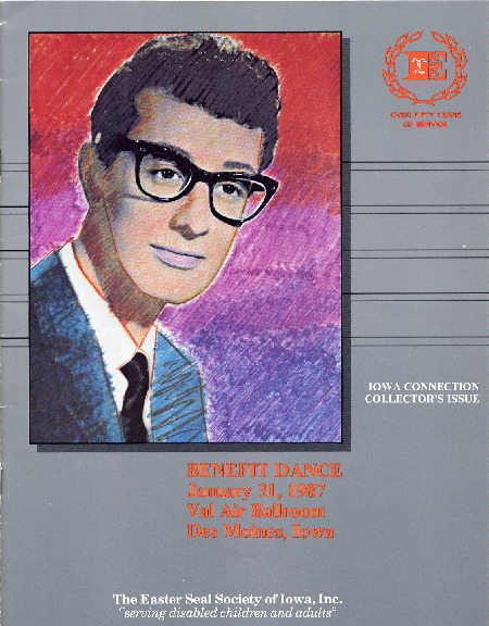 BUDDY_HOLLY_BENEFIT_DANCE_1987.jpg