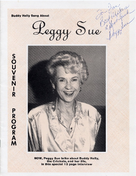 PEGGY_SUE_SOUVENIR_PROGRAM.jpg