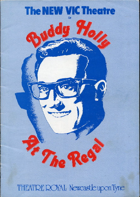 BUDDY_HOLLY_AT_THE_REGAL_NEWCASTLE_UPON_TYNE.jpg