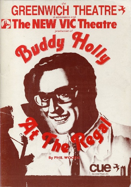 Greenwich_BUDDY_HOLLY_AT_THE_REGAL.jpg