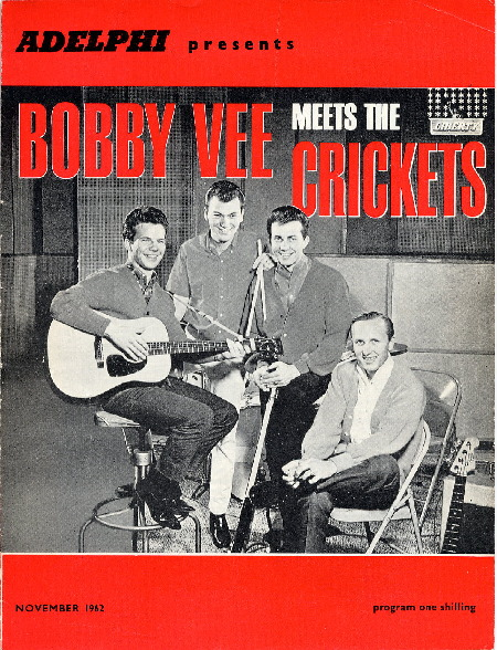 UK_TOUR_PROGRAMME_BOBBY_VEE_CRICKETS.jpg