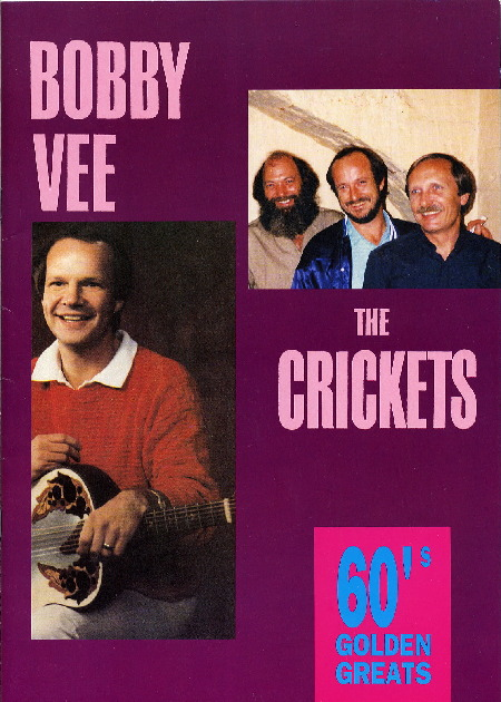 BOBBY_VEE_THE_CRICKETS.jpg