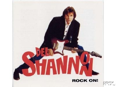 Rock_On_Del_Shannon.jpg