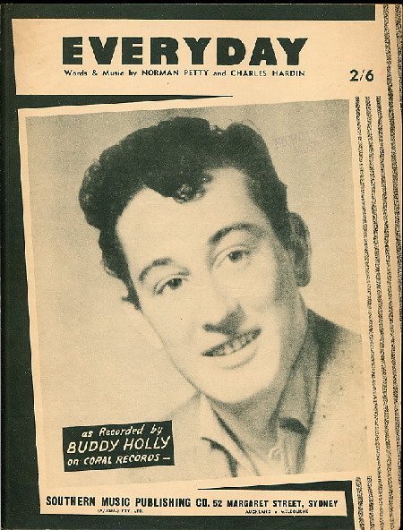 AUSTRALIAN_SHEET_MUSIC_BUDDY_HOLLY_03.jpg