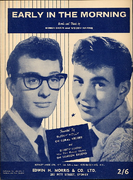 EARLY_IN_THE_MORNING_BUDDY_HOLLY.jpg