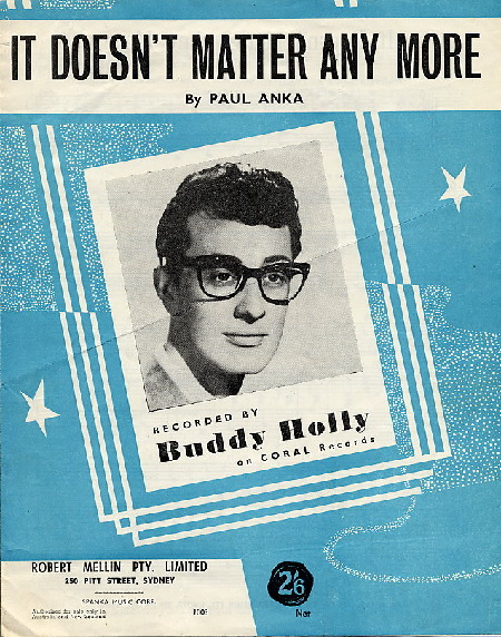 PAUL_ANKA_IT_DOESN'T_MATTER_ANYMORE_BUDDY_HOLLY.jpg