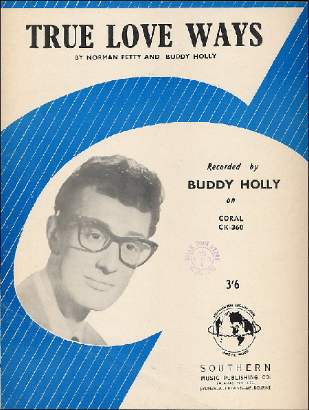 TRUE_LOVE_WAYS_BUDDY_HOLLY.jpg