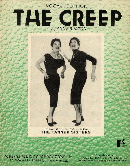 THE_CREEP_THE_TANNER_SISTERS.jpg