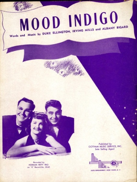 Norman_Petty_Trio_MOOD_INDIGO.jpg