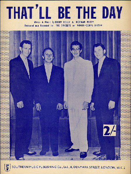 UK_SHEET_MUSIC_01.jpg