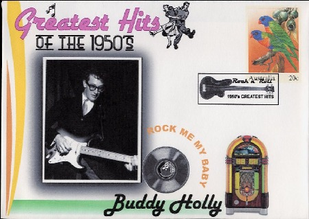 BUDDY_HOLLY_STAMPS.jpg