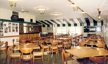 Surfside_6_Cafe.jpg